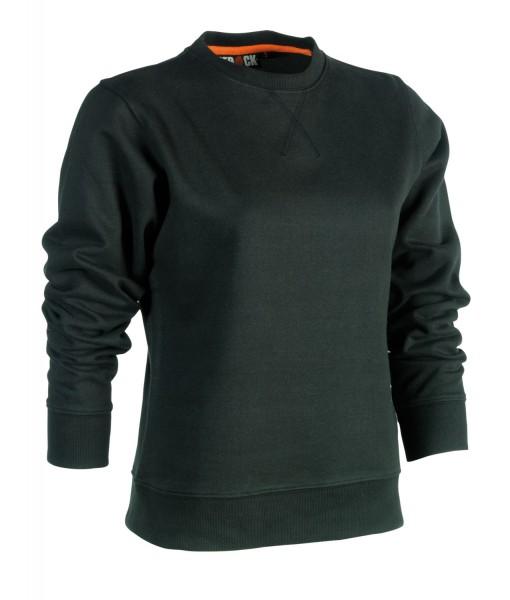 HEROCK Hemera Sweater Damen