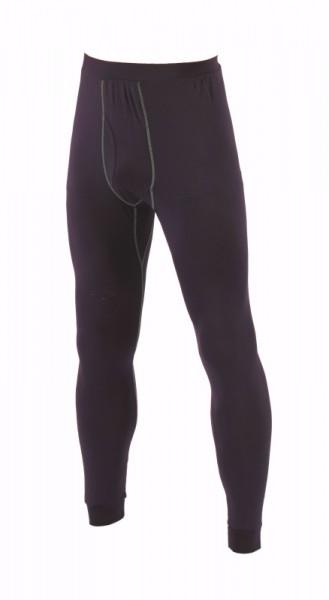 Dickies Lange Unterhose