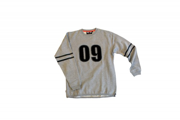 HEROCK Rugby Sweater
