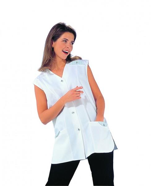 Leiber Hosenkasack ohne Arm