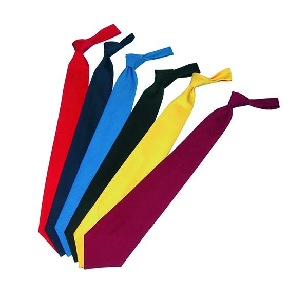 Leiber Krawatte