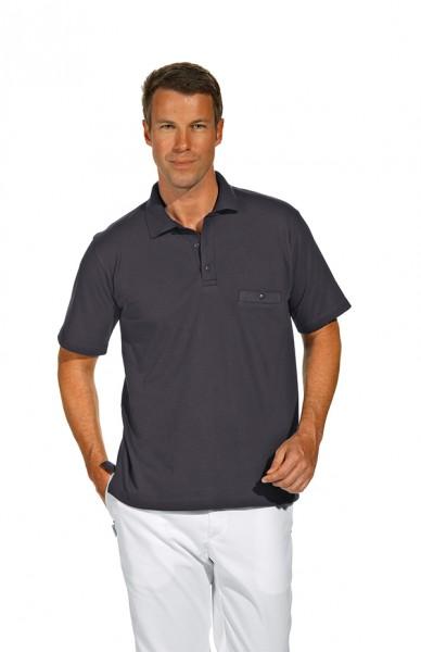 Leiber Polo-Shirt 1/2 Arm