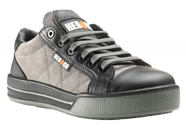 HEROCK Porto S3 Niederige Sicherheitssneakers