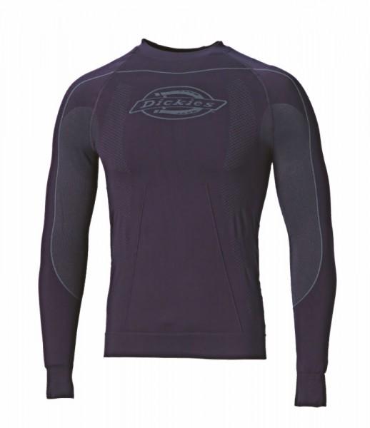 Dickies Premium Thermo-Langarmunterhemd