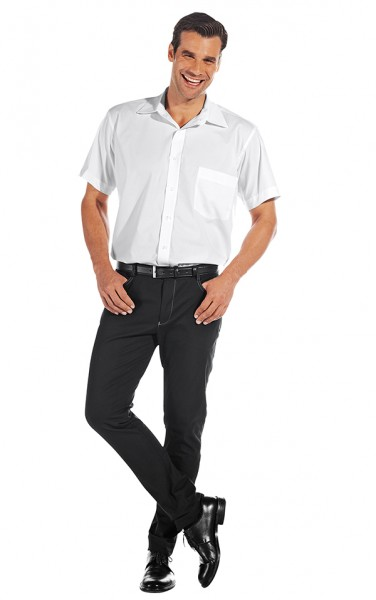 Leiber Herren-Jeans