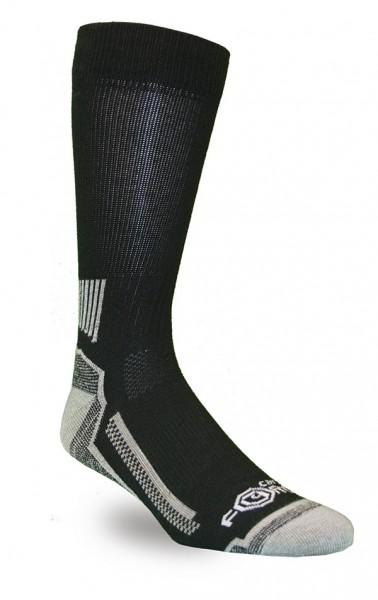Carhartt Force® Performance Crew Work Sock (3 pack)