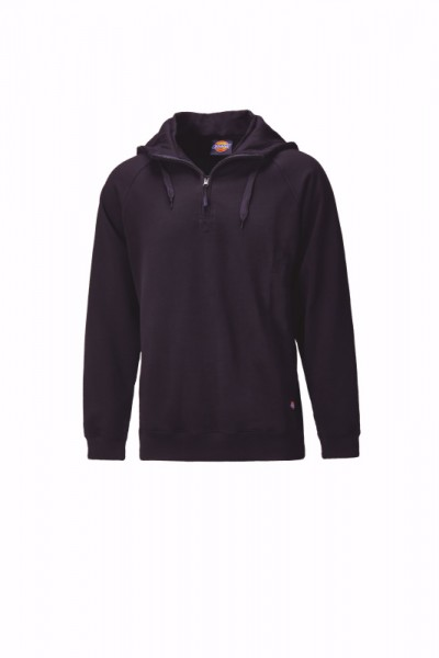 Dickies Kapuzen-Sweatshirt Elmwood