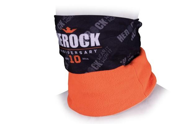 HEROCK Hako neck gaiter - Wird pro 10 Verkauft
