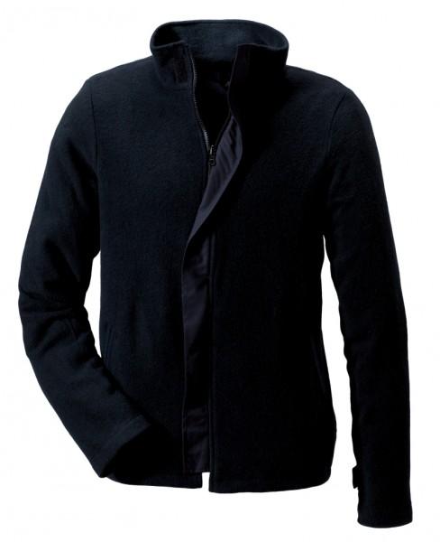 Rofa Innenjacke Fleece 368 (auch extra zu tragen)