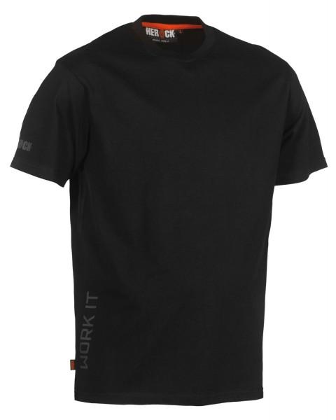 HEROCK Callius T-Shirt kurze Ärmel