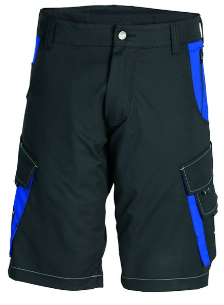 Shorts Rofa Active 2204