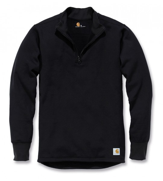 Carhartt - Base Force™ Super Cold Weather 1/4 Zip Top