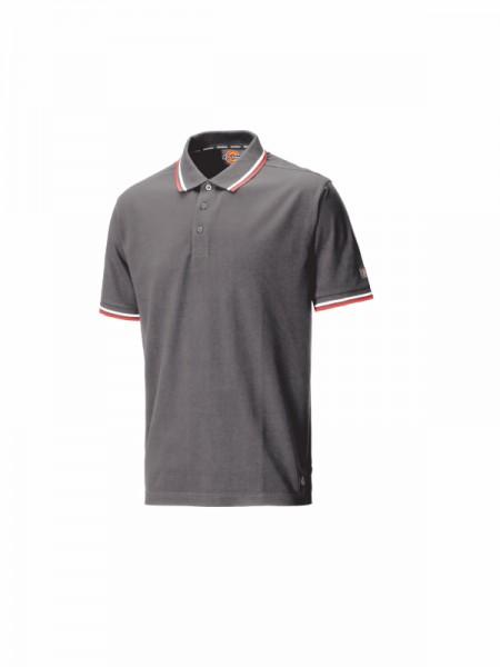 Dickies Polo-Shirt Riverton