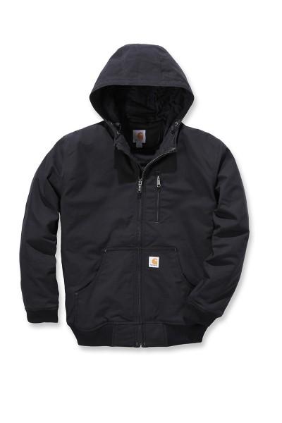 Carhartt - Quick Duck® Jefferson Active Jacket