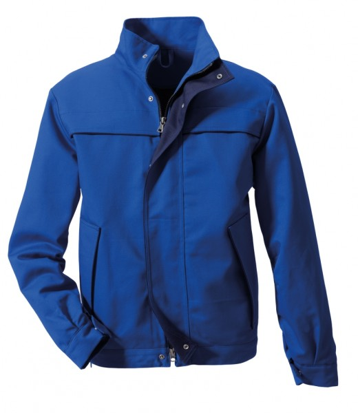 Rofa Winterblouson 495
