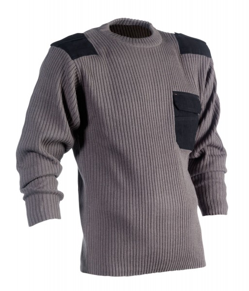 HEROCK Wodan Pullover