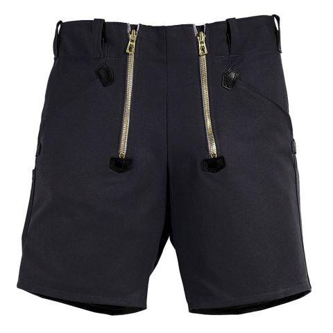 WIM - FHB Zunft-Shorts Rips-Moleskin