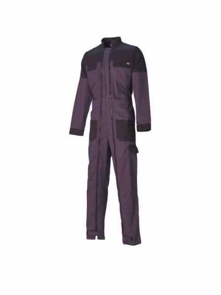 Dickies GDT 210 Overall