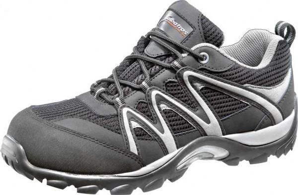 S1P Albatros Sport schwarz/grau