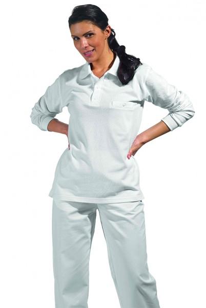 Leiber Polo-Shirt 1/1 Arm