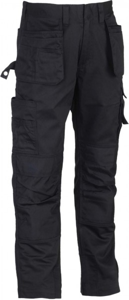 HEROCK Nato Hose SHORTLEG