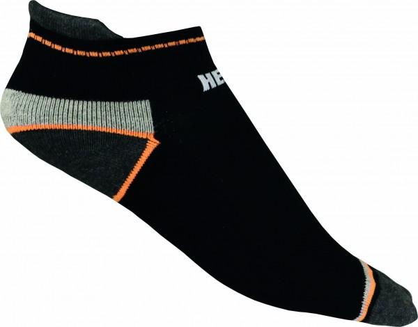 HEROCK Fresco Socke - Wird pro 10 Paar Verkauft/Grösse