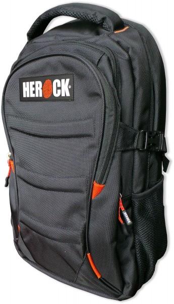 HEROCK Arthur Rucksack
