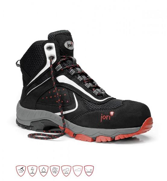 S1P Schuh hoch Active
