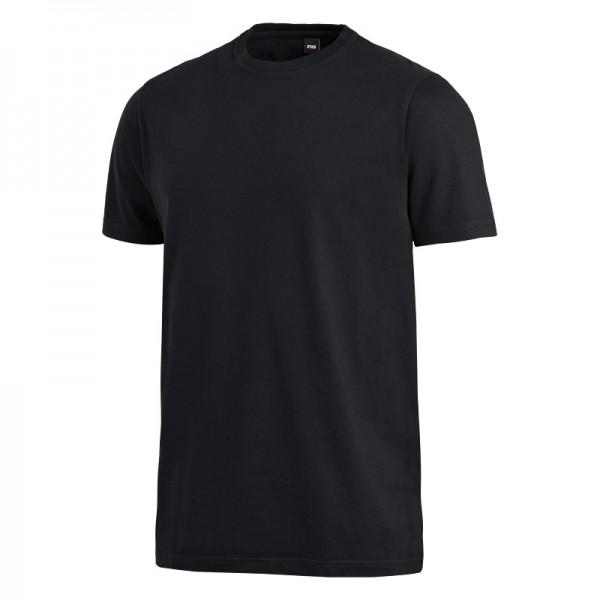 JENS - FHB T-Shirt