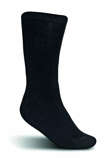 ELTEN ACCESSORIES Arbeitssocke ELTEN Basic-Socks