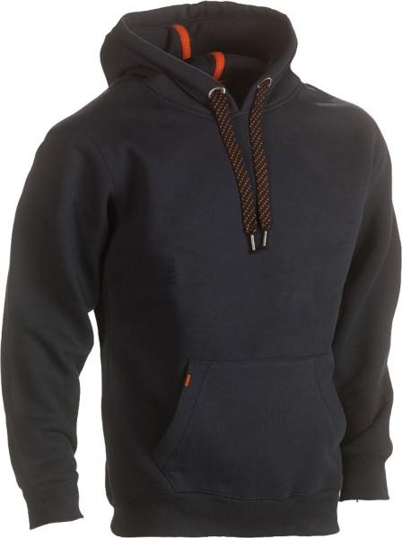 HEROCK Hesus Sweater mit Kapuze