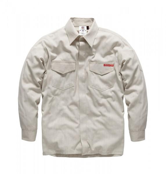 Dickies Modacryl-Shirt
