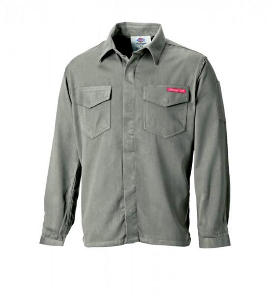 Dickies flammhemmendes Shirt