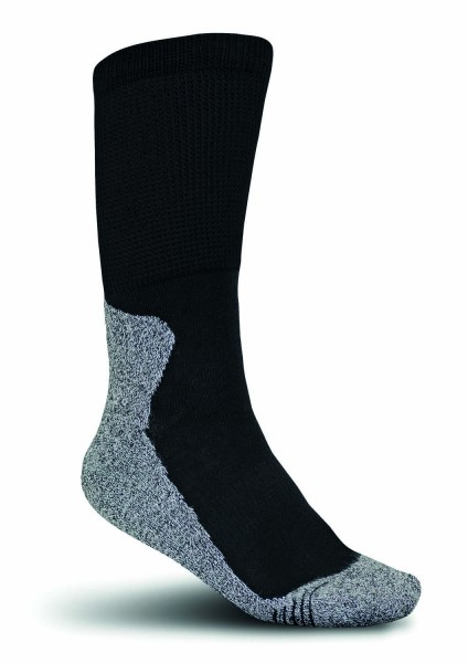 ELTEN ACCESSORIES Arbeitssocke ELTEN Perfect Fit-Socks
