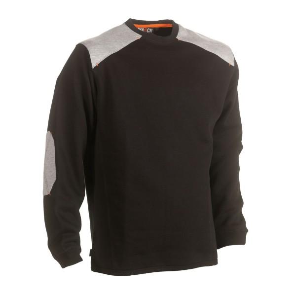 HEROCK Artemis Sweater