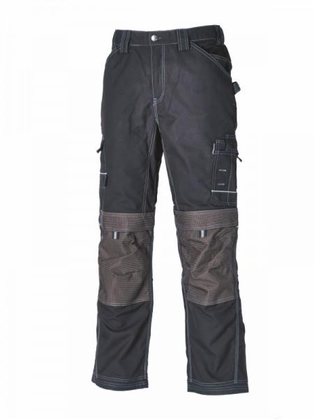 Dickies Eisenhower Max Handwerkerhose