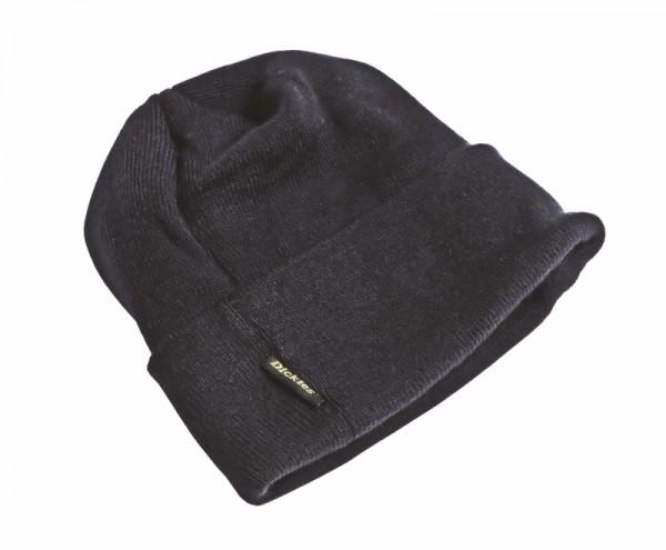 Dickies Watch-Cap-Mütze Thinsulate