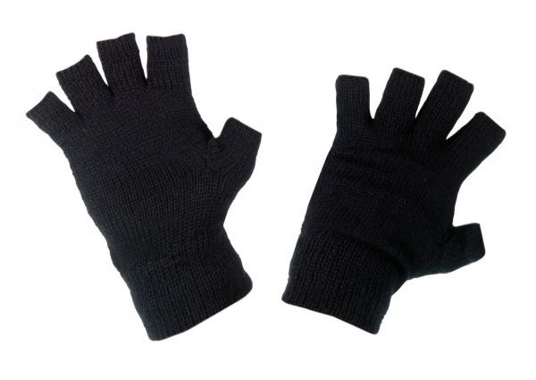 HEROCK Hapes fingerlose Handschuhe - Wird pro 10 Paar Verkauft
