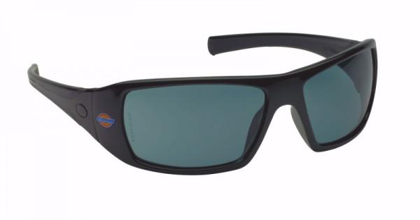 Dickies Warp-Around Schutzbrille