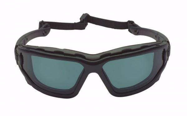 Dickies Lightweight - Antibeschlag-Schutzbrille