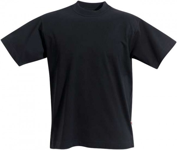 HAKRO Workwear T-Shirt