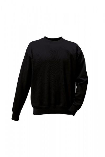 Rofa Sweater J103