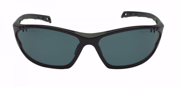 Dickies Unrestricted Vision Schutzbrille