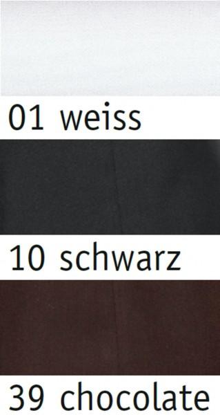 Leiber Herrenhemd 1/2 Arm