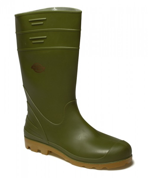 Dickies Gummistiefel Pennine Wellington Boot