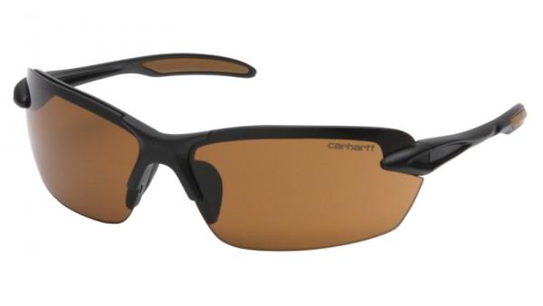 Carhartt - Spokane Safety Glasses
