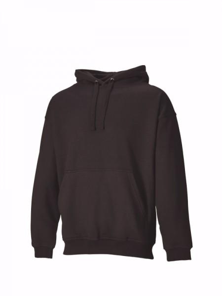 Dickies Kapuzen-Sweatshirt