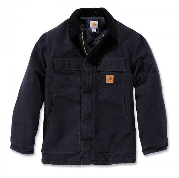 Carhartt - Sandstone Traditional Coat
