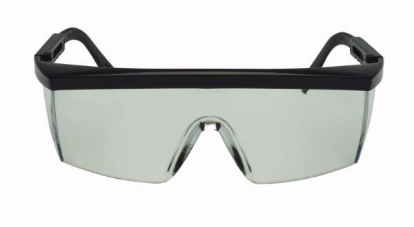 Dickies Visitors Schutzbrille