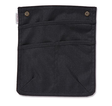 Carhartt - Detachable Multi Pocket